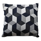 Sophie Home Geo Cushion - Indish Design Shop  - 2