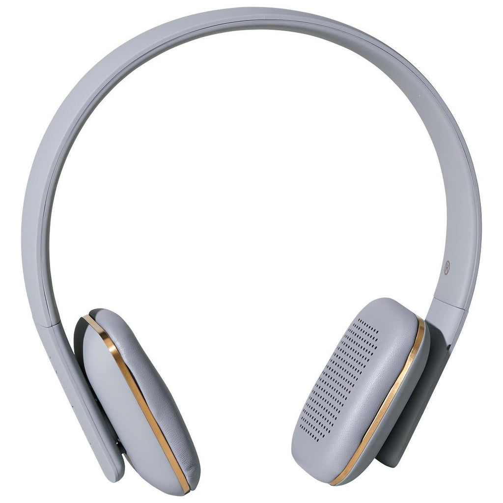 Kreafunk aHead Bluetooth Headset - Indish Design Shop  - 1