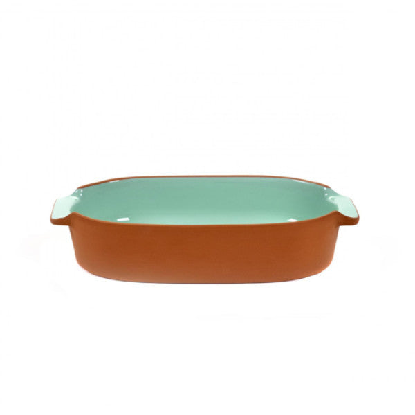 My Terra Oval Baking Dish - indish-design-shop-2