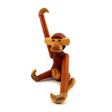 Kay Bojesen Monkey - Indish Design Shop  - 2