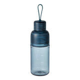 Workout Bottle - indish-design-shop-2