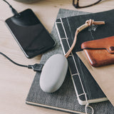 toCharge Mini Power Bank - indish-design-shop-2