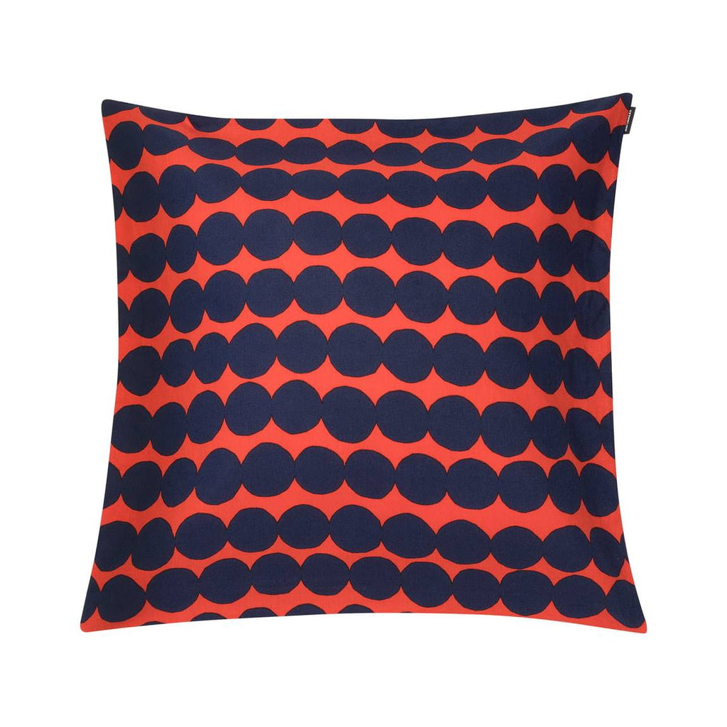 Räsymatto Cushion 50x50cm - indish-design-shop-2