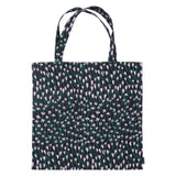 Apilainen Pattern Cotton Tote Bag
