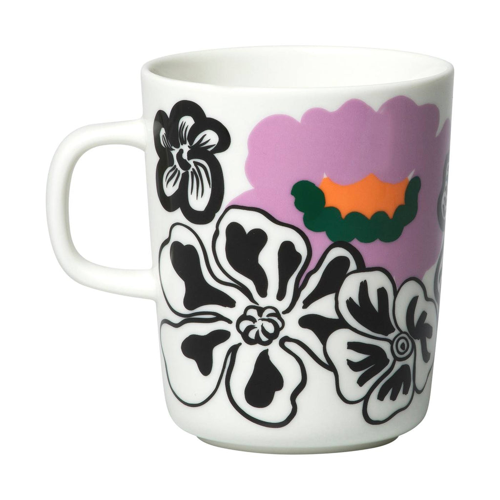 Kaukokaipuu Mug 2.5dl - indish-design-shop-2