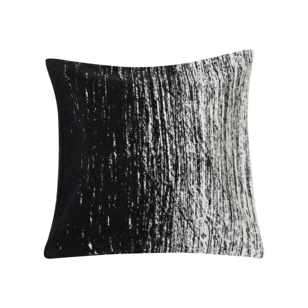 Kuiskaus Cushion 50x50cm - indish-design-shop-2