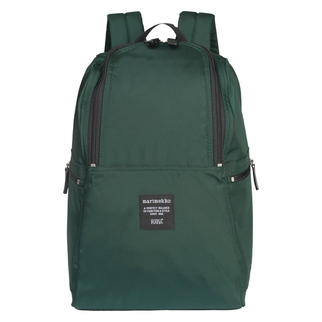Metro Backpack - indish-design-shop-2