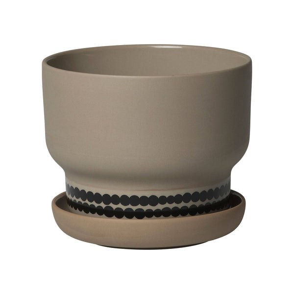 Räsymatto Flower Pot 16cm