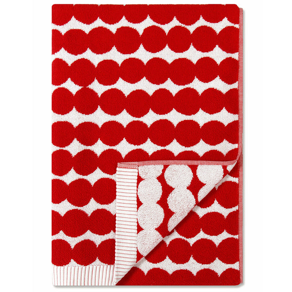 Räsymatto Bath Towel - indish-design-shop-2