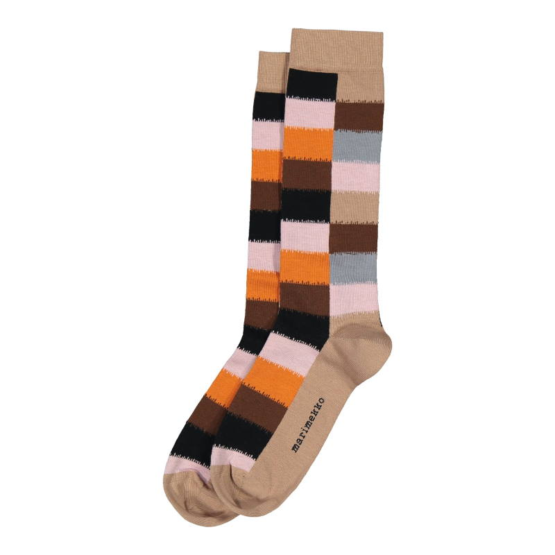 Women's Salla Hirsi Ankle Socks