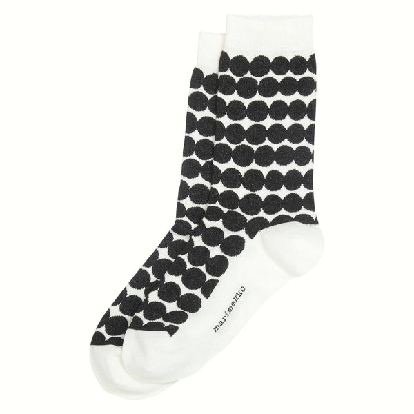 Womens Salla Räsymatto Ankle Socks - indish-design-shop-2