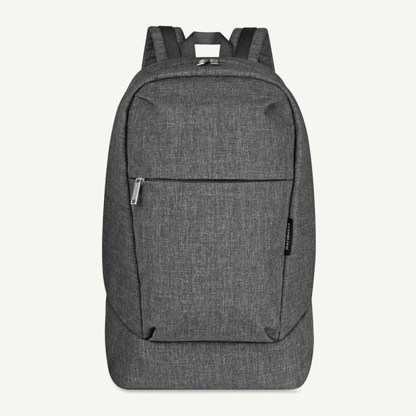 Kortteli City Backpack - indish-design-shop-2
