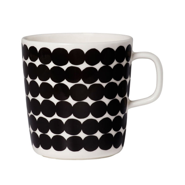 Räsymatto Mug 4DL - indish-design-shop-2