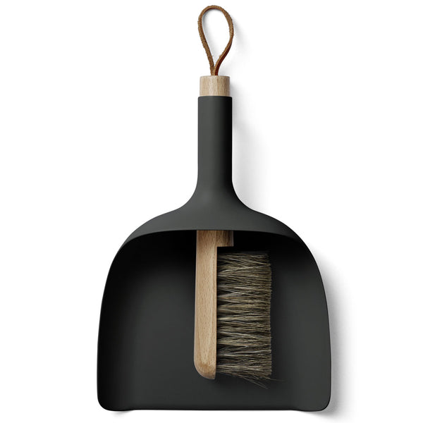 Sweeper and Funnel - indish-design-shop-2
