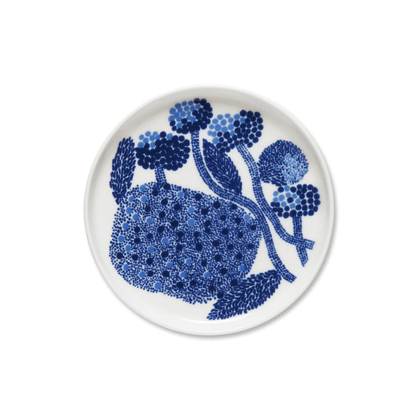 Mynsteri Plate 13.5cm - indish-design-shop-2