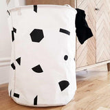 Laundry Basket Shapes - indish-design-shop-2