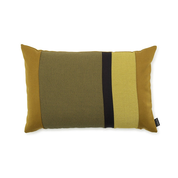 Line Cushion 40x60 - Indish Design Shop  - 1