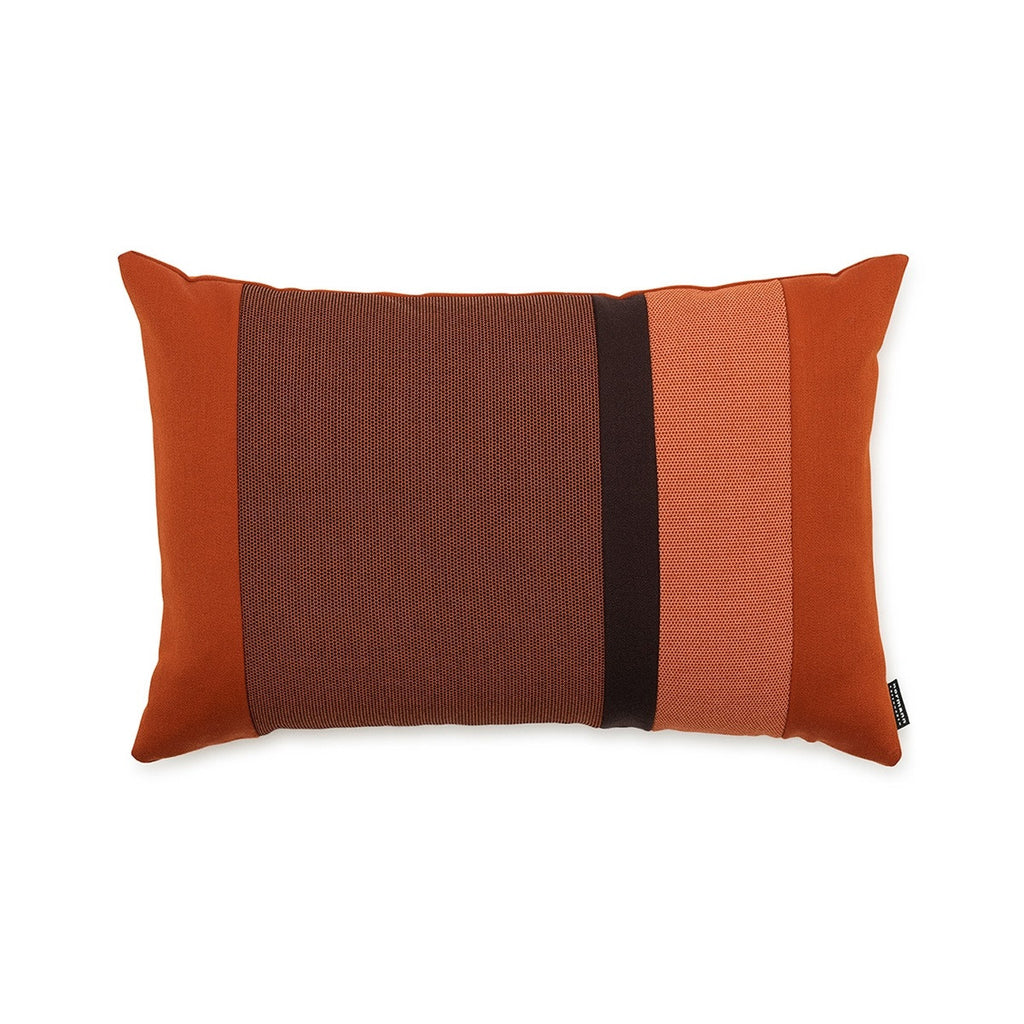 Line Cushion 40x60 - Indish Design Shop  - 2