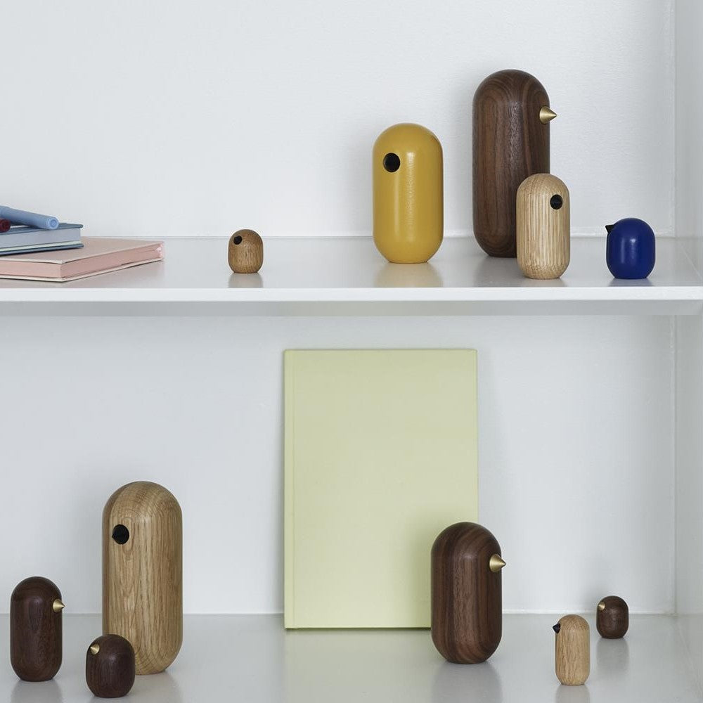 Normann Copenhagen Little Birds range