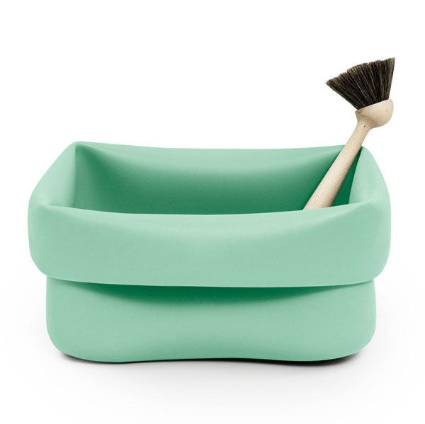 Normann Washing-Up Bowl - Indish Design Shop  - 1