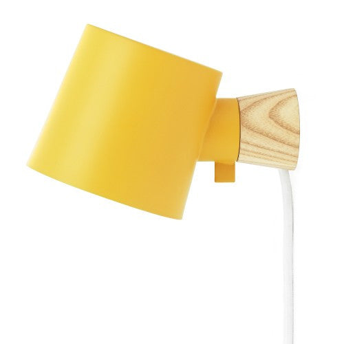 Rise Wall Lamp - indish-design-shop-2