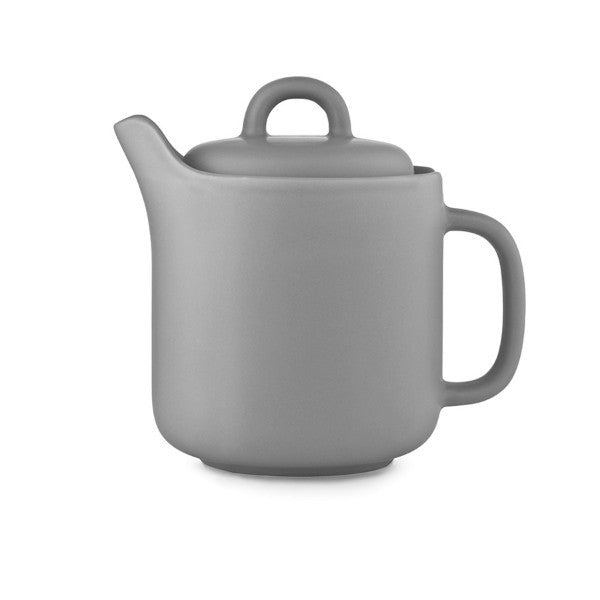 Bliss Teapot