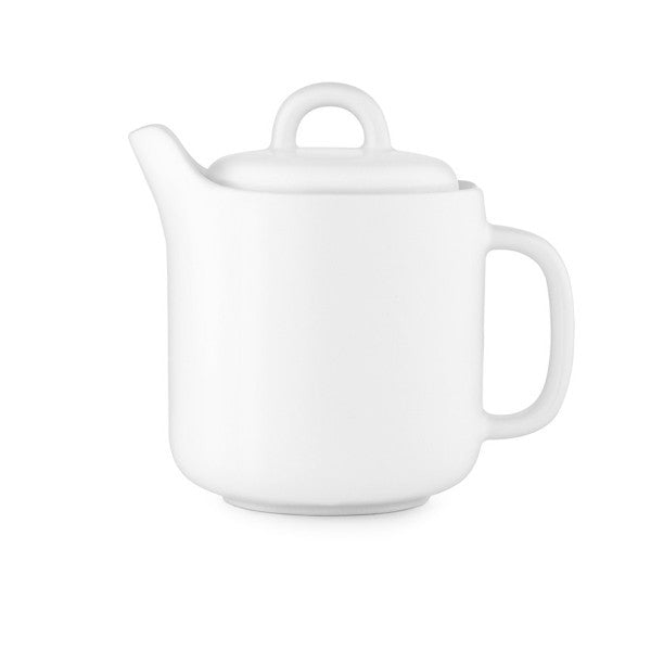 Bliss Teapot - indish-design-shop-2