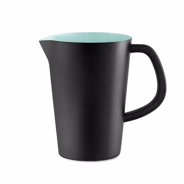 Krenit Jug 70cl - Indish Design Shop  - 2