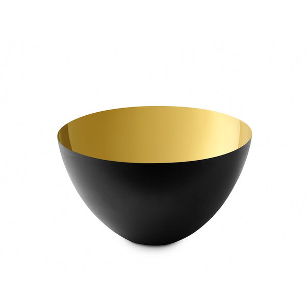 Krenit Bowl Gold 16 cm - indish-design-shop-2
