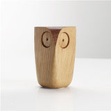 Matt Pugh Owl - Indish Design Shop  - 2