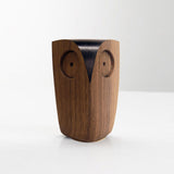 Matt Pugh Owl - Indish Design Shop  - 5