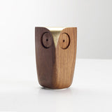 Matt Pugh Owl - Indish Design Shop  - 4