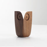 Matt Pugh Owl - Indish Design Shop  - 3