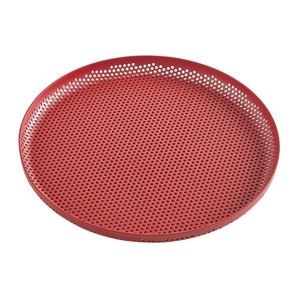 Perforated Tray Medium