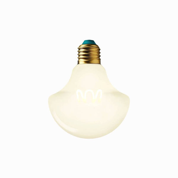 Willow Milky LED Bulb - indish-design-shop-2