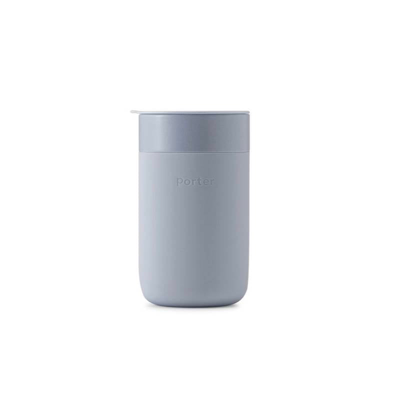 Porter To Go Mug 480ml