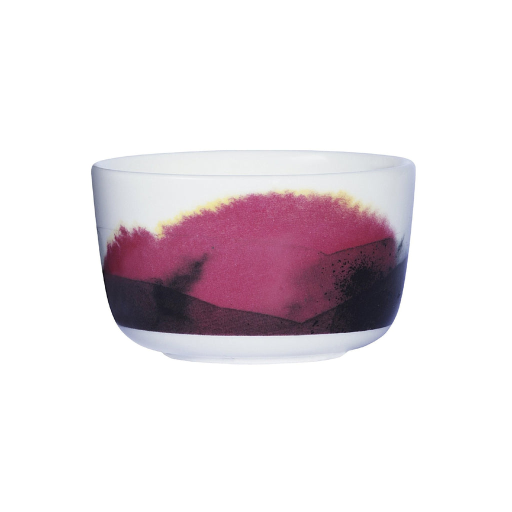 Weather Diary Bowl 2.5DL - Indish Design Shop  - 1