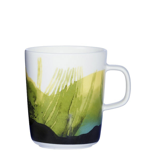 Weather Diary Mug 2.5DL - indish-design-shop-2