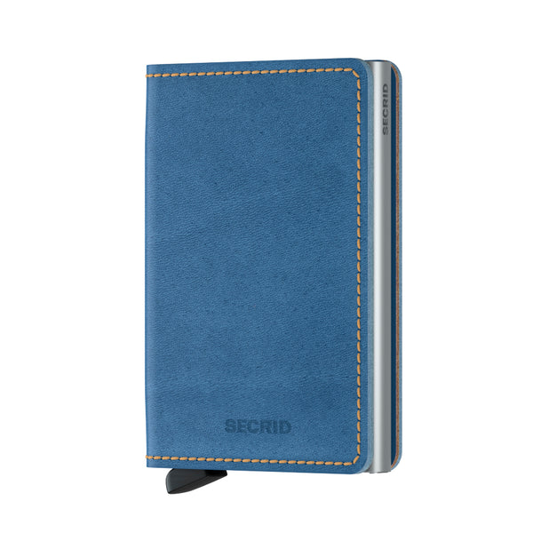 Slim Wallet - indish-design-shop-2
