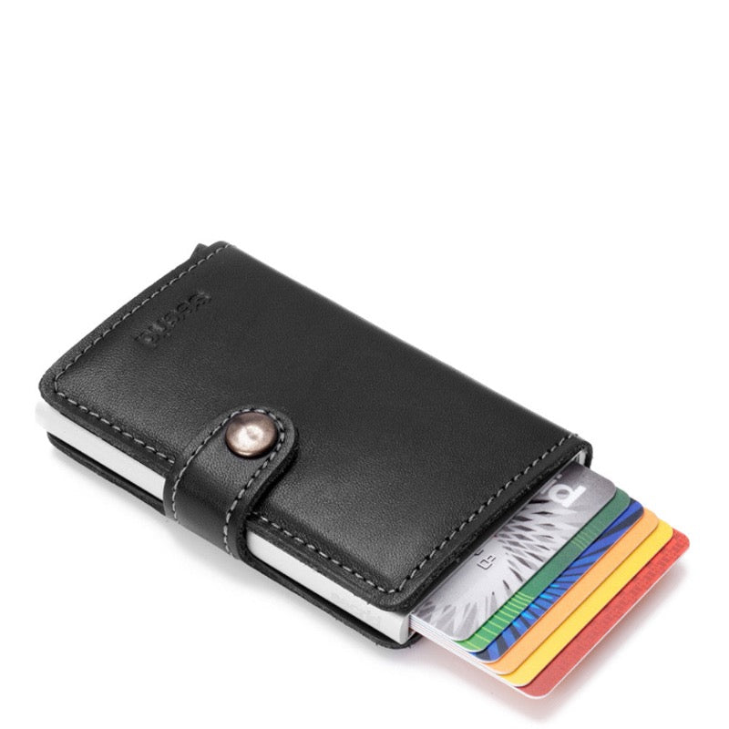 Secrid Mini Wallet - Indish Design Shop  - 1