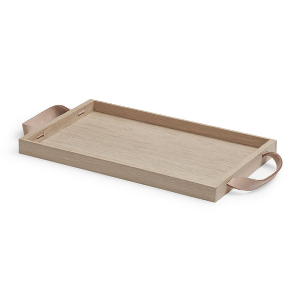 Norr Tray 21x 35