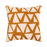 Lennox Cushion 50x50cm - indish-design-shop-2