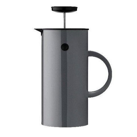 EM Coffee Press