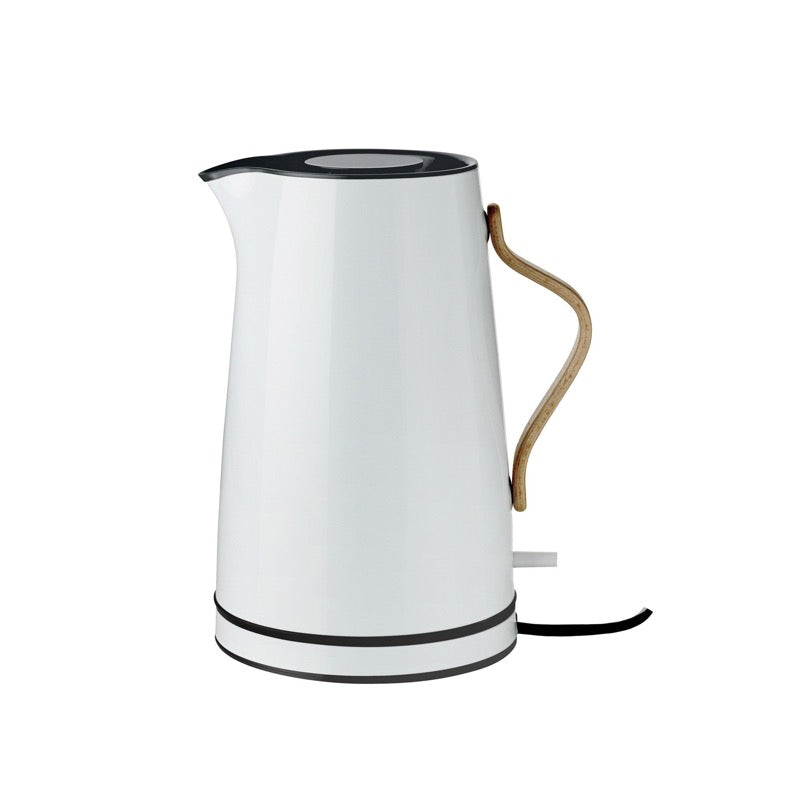 Emma Electric Kettle 1.2 L