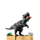 Dinosaur Bottle Opener - indish-design-shop-2