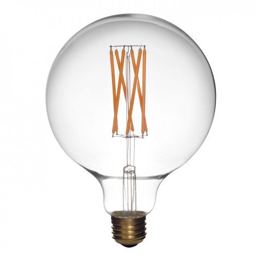 Gaia LED Bulb - indish-design-shop-2