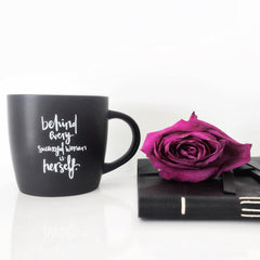 Successful Women Mug