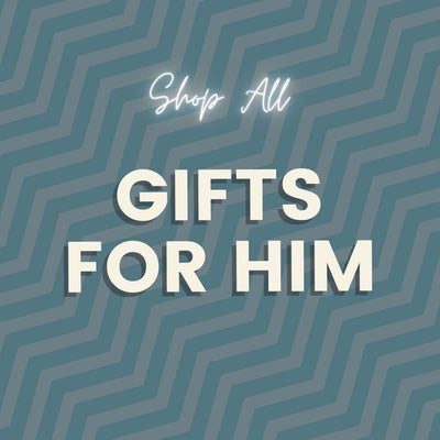 Shop All Gifts For Men