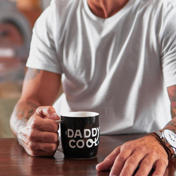 Annabel Trends | Daddy Cool Coffee Mug - Homing Instincts
