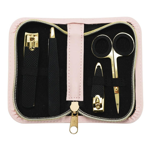 Annabel Trends | Miss Bliss Manicure Set-Annabel Trends-Homing Instincts